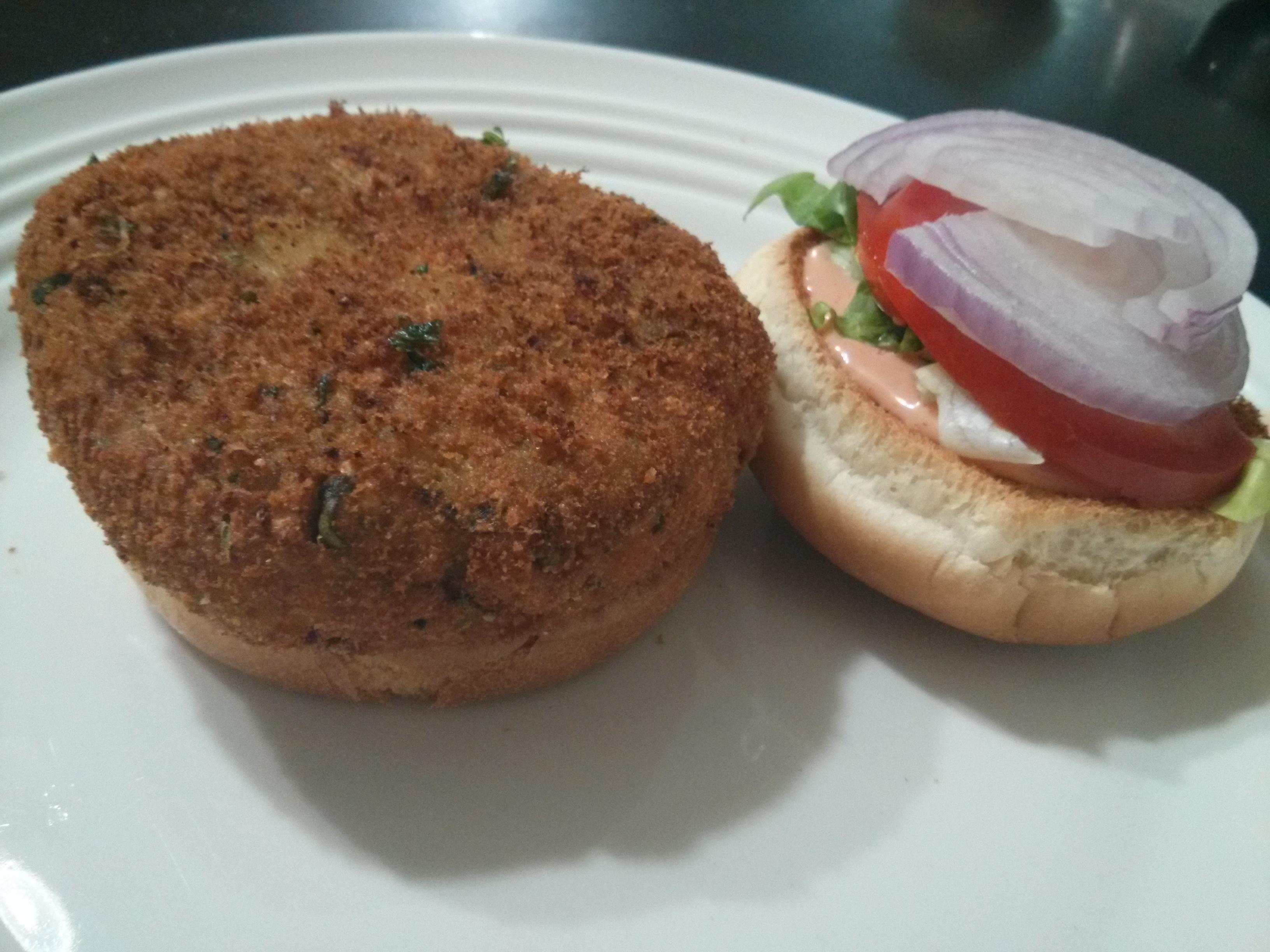 Mcdonalds mcaloo tikki burger whitbits kitchen img20130417213008 forumfinder Gallery